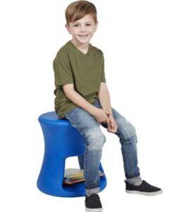kids step up stool