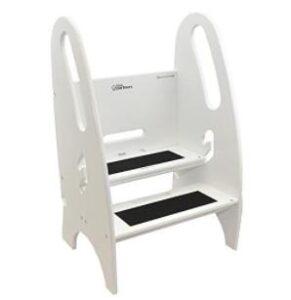 foldable kids step stool