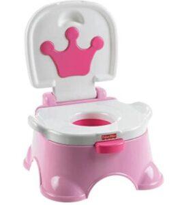 best potty step stool