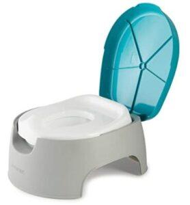 kids potty step stool