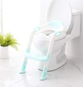 potty step stool for toddlers