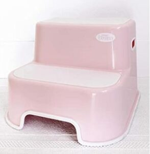 potty stool