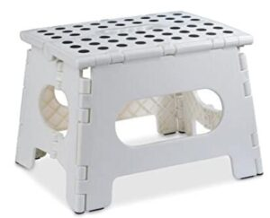 potty stool for adults