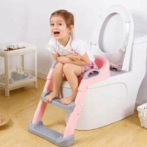 potty training step stool