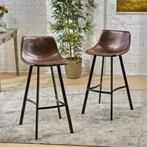 high bar stools for commercial use