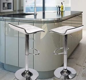 chrome bar stools for commercial