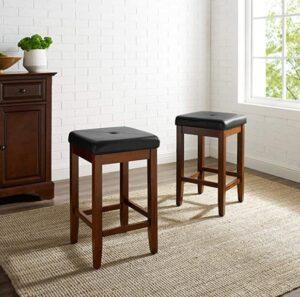 black classic bar stools review