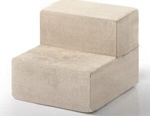 pet step stools