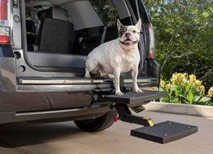 dog step stools for cars