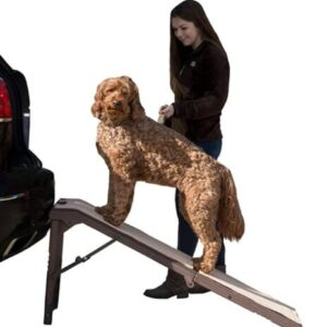 non slip pet step stools for SUV