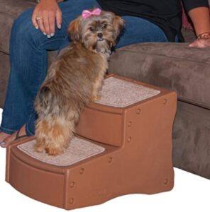 best pet step stools
